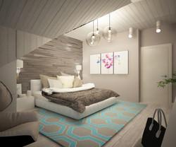 30 спальня вид1 итог.jpg