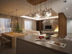 6 кухня-столовая-гостиная1.jpg
