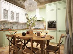кухня вид5.jpg