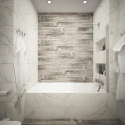 22 ванная комната вид3.jpg