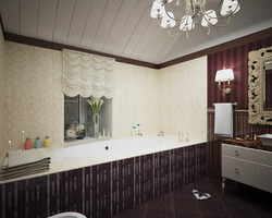 57 ванная вид4 вар2.jpg