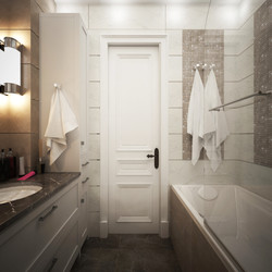 22 ванная вид2 новый.jpg