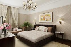 26 гостевая спальня вид1новый.jpg