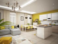 5 гостиная-кухня вид3.jpg