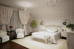 49 спальня вид 1.jpg