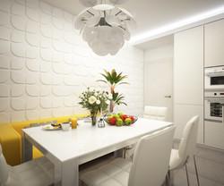14 кухня вид5.jpg