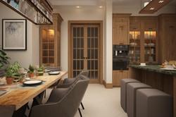 кухня вид3.jpg