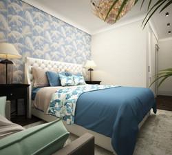 15 спальня вид4.jpg