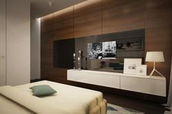 6 спальня вид2.jpg