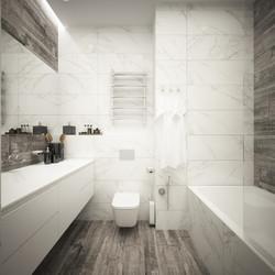20 ванная комната вид1.jpg