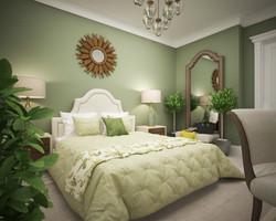спальня старшей дочери вид2.jpg