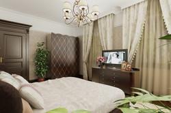 28 гостевая спальня вид3новый.jpg