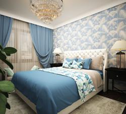 13 спальня вид2.jpg