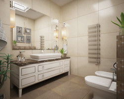 16 ванная вид1.jpg