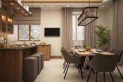 кухня вид1.jpg