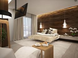14 спальня2.jpg