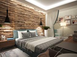 12 спальня вид3.jpg