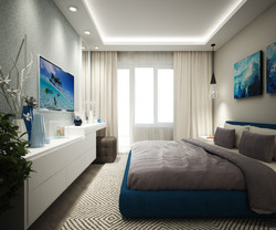 15 спальня вид2.jpg