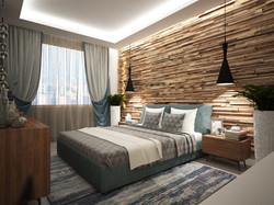 10 спальня вид1.jpg