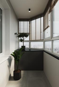 47 балкон при кабинете вид2.JPG