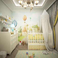 28 детская малыша вид4.jpg