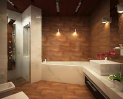 18 ванная вид2.jpg