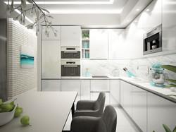 6 кухня вид2.jpg