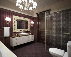 56 ванная вид3.jpg