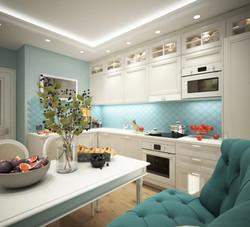 8 кухня вид3.jpg