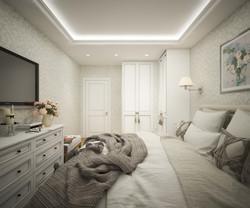 16 спальня вид5 итог.jpg