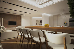 6 кухня-столовая-гостиная.jpg