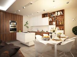 8 кухня вид2 ГЛАВНАЯ.jpg
