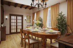 12 столовая-кухня вид5.jpg