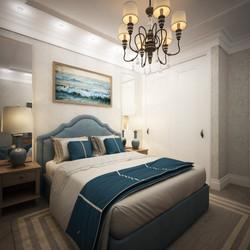 18 спальня вид3новый2.jpg
