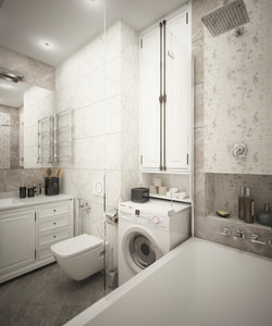 26 ванная вид3 вар2.jpg