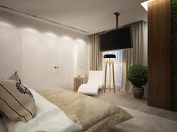 15 спальня3.jpg