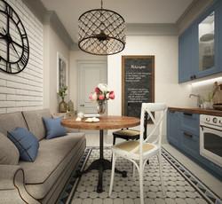 5 кухня вид2.jpg