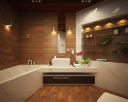 17 ванная вид1.jpg