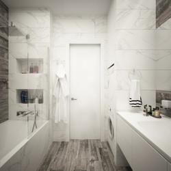 21 ванная комната вид2.jpg