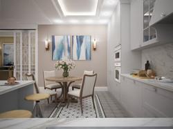 9 кухня вид3.jpg