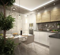 10 кухня вид1.jpg