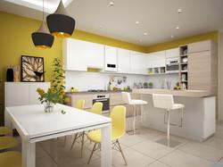 7 гостиная-кухня вид5.jpg