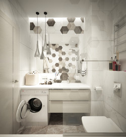 23 ванная вид4.jpg