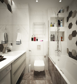 20 ванная вид1.jpg