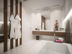 18 ванная2.jpg