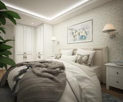 15 спальня вид4 итог.jpg