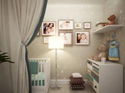 14 спальня вид5.jpg