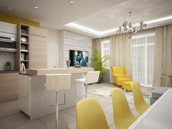 9 гостиная-кухня вид7.jpg