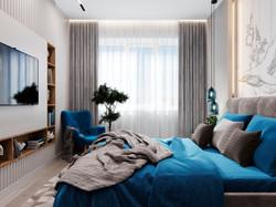 25 спальня вид2.JPG
