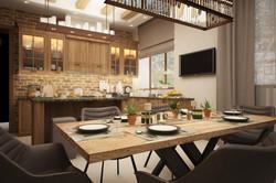 кухня вид4.jpg